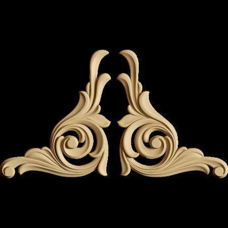 Forma decorativa2
