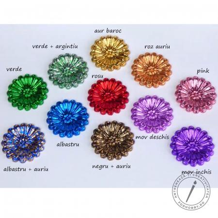 fulgi-de-folie-colorata-100ml-pentart [1]