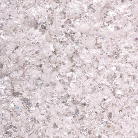 Galaxy Flakes - Fulgi decorative Pentart 15 gr1
