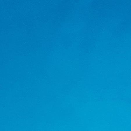 Hartie de matase, coala 50x70 cm, albastru florida0