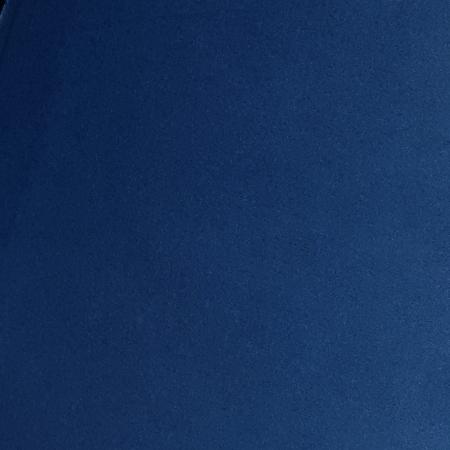 Hartie de matase, coala 50x70 cm, albastru inchis0