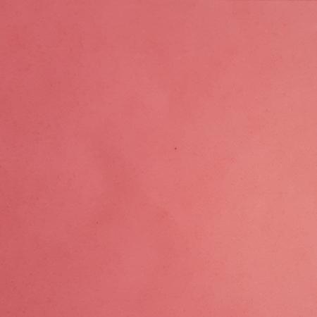 Hartie de matase, coala 50x70 cm, frez0