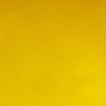 Hartie de matase, coala 50x70 cm, galben0