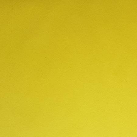 Hartie de matase, coala 50x70 cm, galben pal0