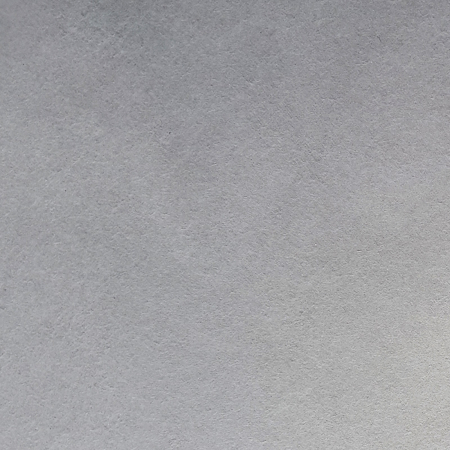 Hartie de matase, coala 50x70 cm, gri0