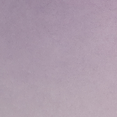 Hartie de matase, coala 50x70 cm, lila0