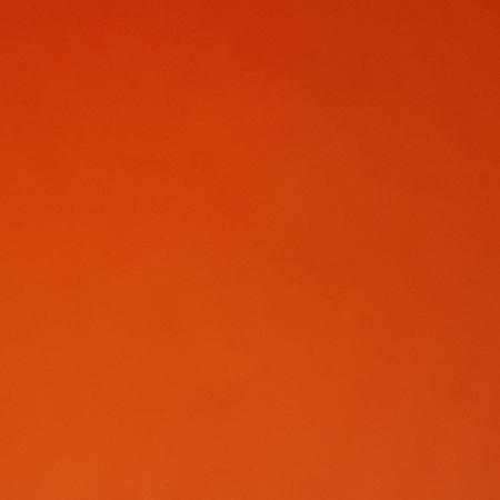 Hartie de matase, coala 50x70 cm, portocaliu0