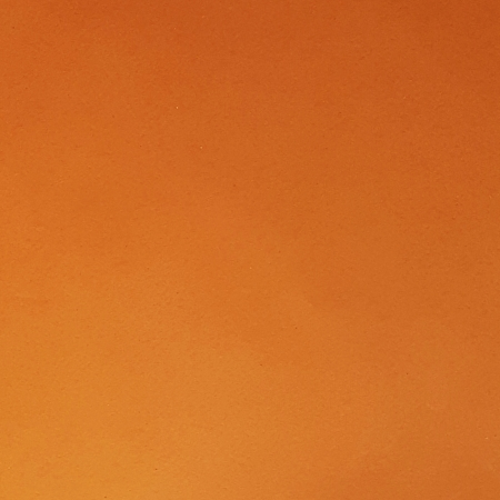 Hartie de matase, coala 50x70 cm, portocaliu deschis0