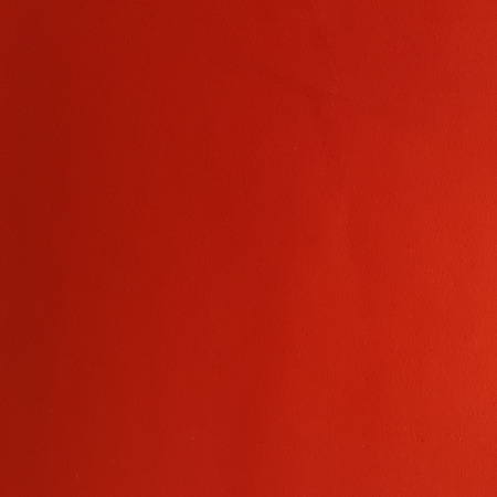 Hartie de matase, coala 50x70 cm, portocaliu inchis0