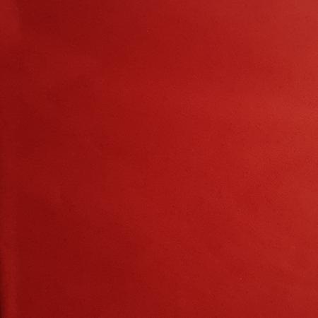 Hartie de matase, coala 50x70 cm, rosu inchis2