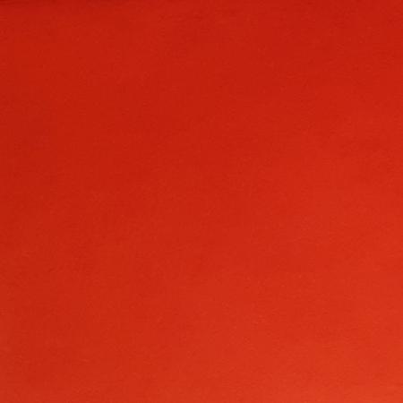 Hartie de matase, coala 50x70 cm, rosu permanent0
