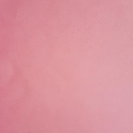 Hartie de matase, coala 50x70 cm, roz deschis0