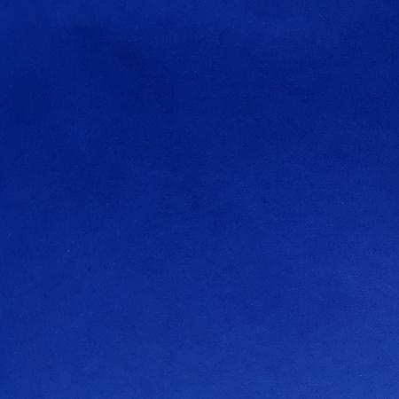 Hartie de matase, coala 50x70 cm, ultramarin0