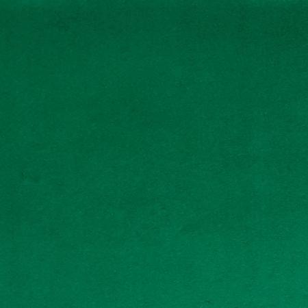 Hartie de matase, coala 50x70 cm, verde inchis0