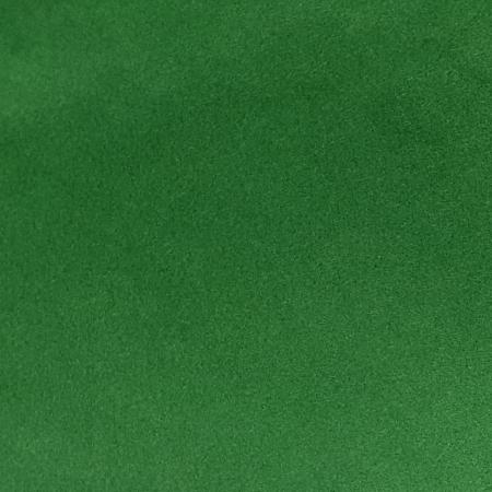 Hartie de matase, coala 50x70 cm, verde padure0