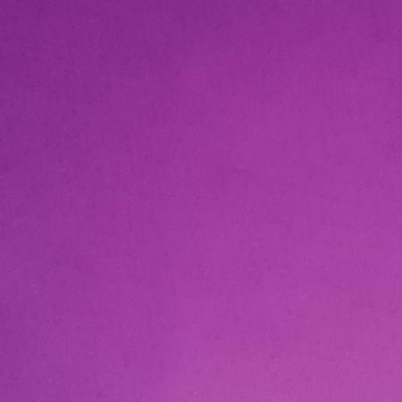 Hartie de matase, coala 50x70 cm, violet0