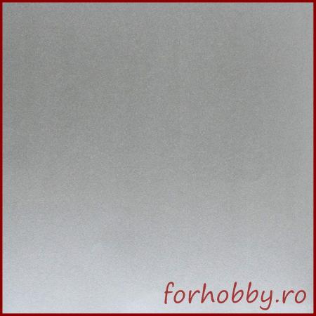 Hartie metalizata A4 120 g - Aur/Argint1