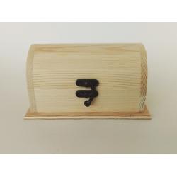 Cufar 15.5x9x8 cm