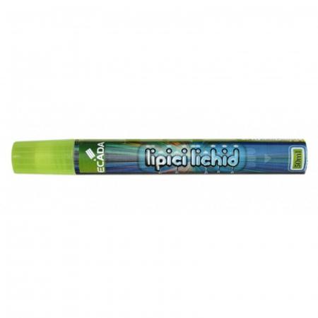 Lipici lichid 50 ml1