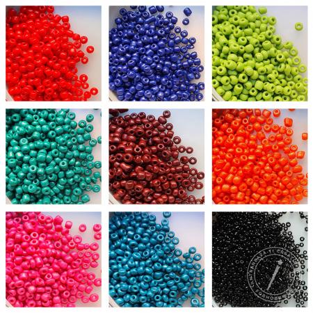 margele-de-nisip-4mm-40g-culori-opace [0]