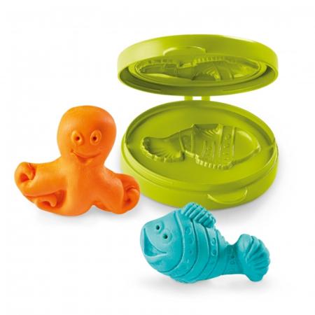 forme-modelaj-lumea-marina-fimo-kids-staedtler [3]