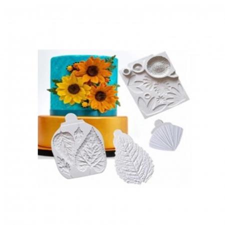 mulaj-din-silicon-floarea-soarelui [1]