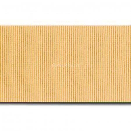 Panglică ripsată - 2.5 cm lățime - Diverse culori1
