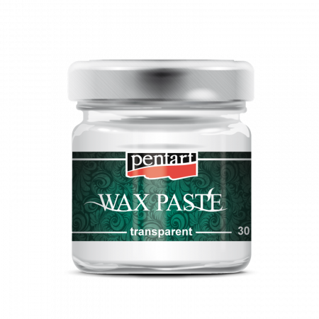 pasta-ceara-incolor-30ml-pentart [1]