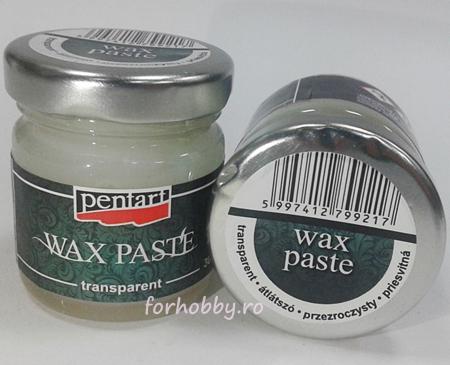 pasta-ceara-incolor-30ml-pentart [2]