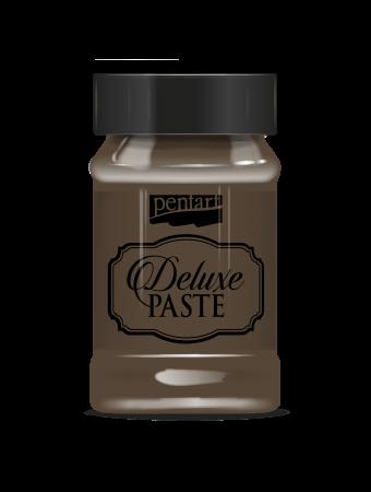 Pasta Deluxe 100 ml - Trufe0