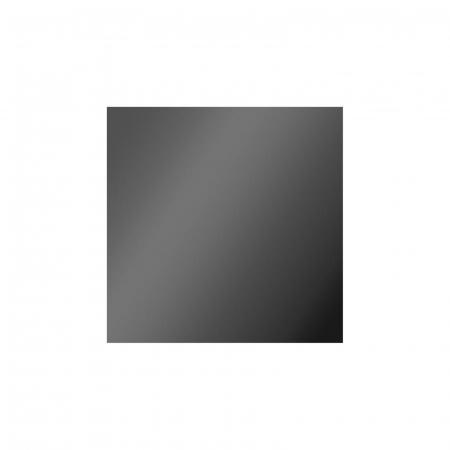 Pasta 3D metalizata 50 ml - Diamant negru1