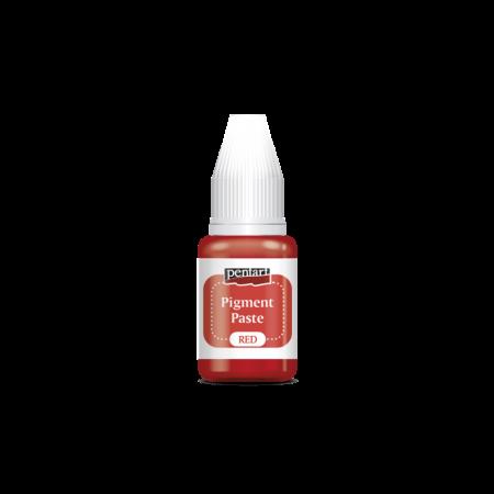 Pigment pastă Pentart 20 ml1