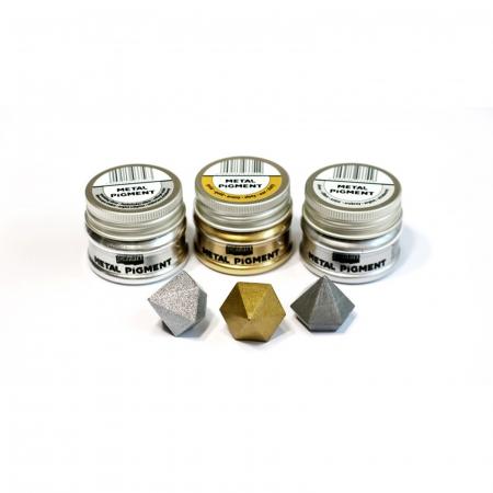 pigment-pulbere-metalic-pentart [3]