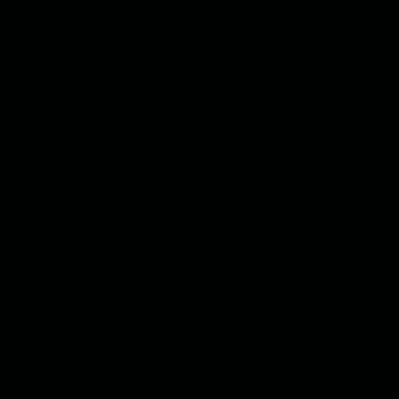 Pulbere cu efect de catifea 17 g - Negru1