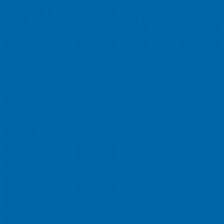 Pulbere cu efect de catifea 17 g - Albastru royal1