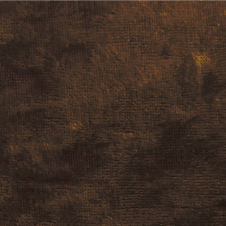 Pulbere cu efect de catifea 6 g - Maro pământ1