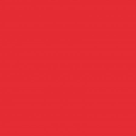 Pulbere cu efect de catifea 3 g - Roșu1