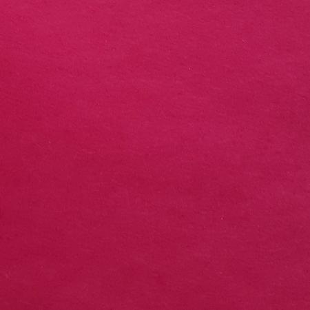 Hartie de matase, coala 50x70 cm, roz inchis0