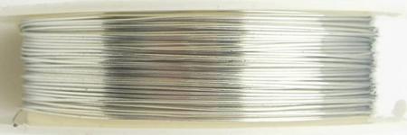 Sârmă de modelaj 0,40 mm / 50 m2