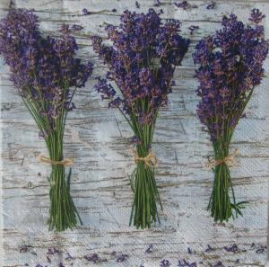 Servetel floral0