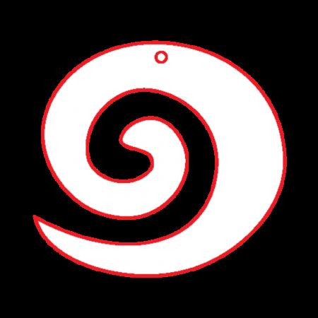 Spirala0