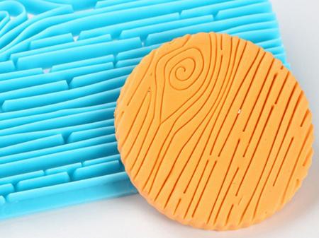 Textura Emboss - Scoarta2