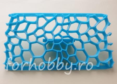 Textura Emboss - Pietre0