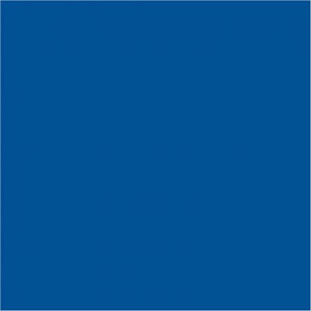 Vopsea acrilică mată 50 ml - Albastru1