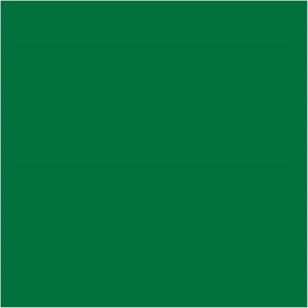 Vopsea acrilică mată 50 ml - Verde1