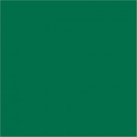Vopsea acrilică mată 50 ml - Verde brad1