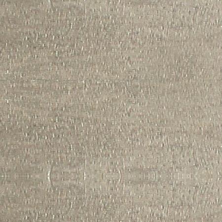 Vopsea acrilică metalizată 50 ml - Delicate Argint antic1