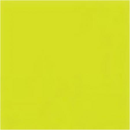 Vopsea fluorescentă Neon 30 ml - Galben1