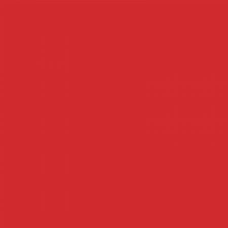 Vopsea fluorescentă Neon 75 ml - Roșu1