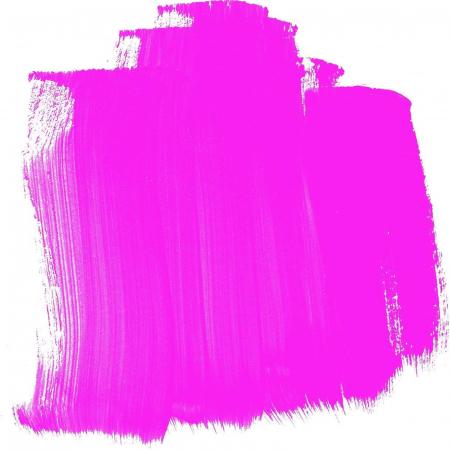 Vopsea fluorescentă Neon 75 ml - Pink2